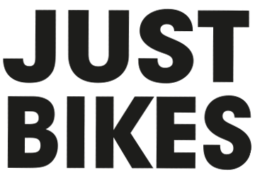 Just Bikes Andover