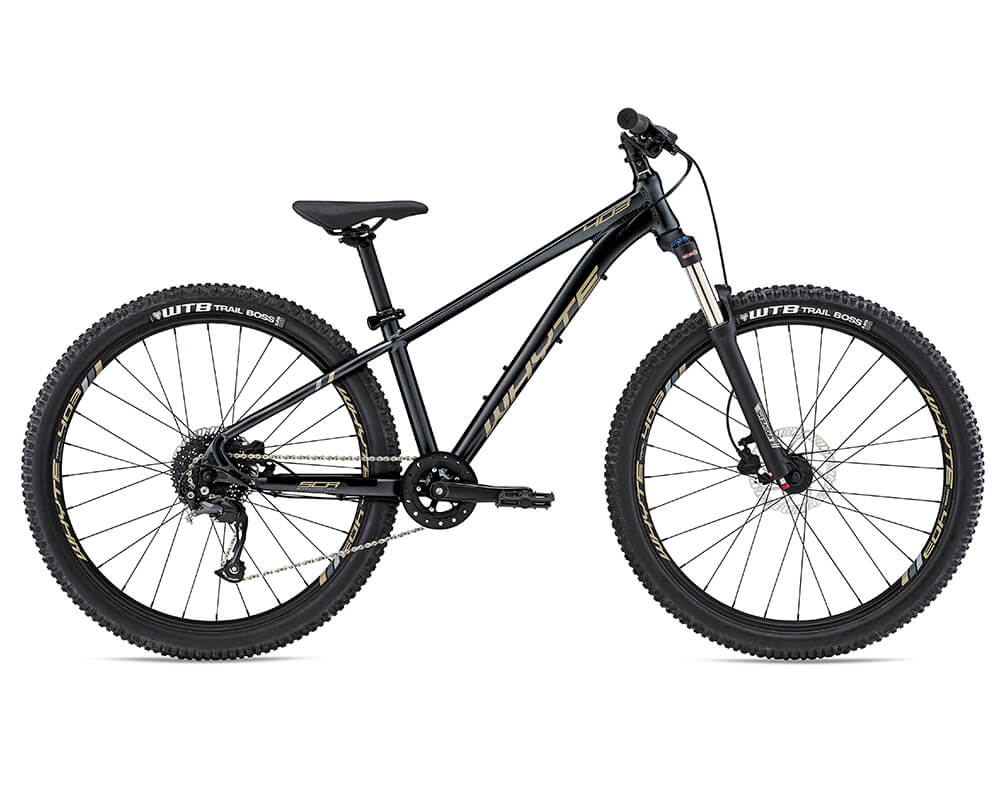 Whyte 403