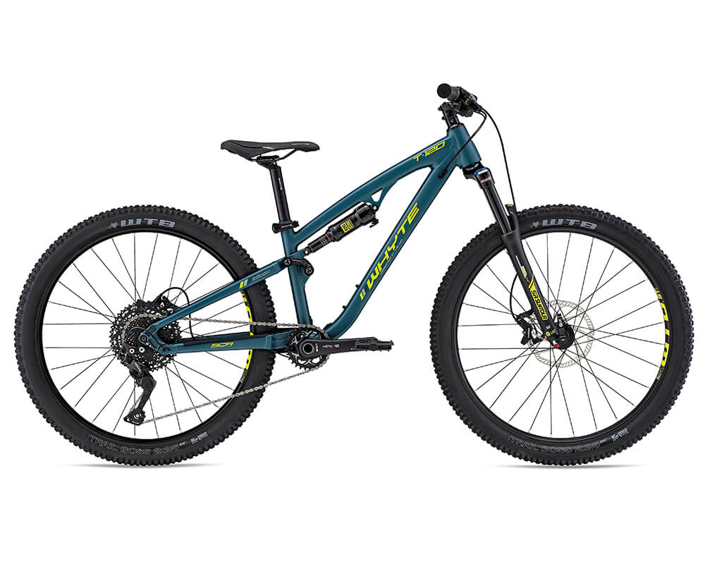 Whyte T-120 Youth